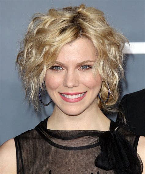 thinned out curly hair 35 awesome short hairstyles for fine hair fine hair