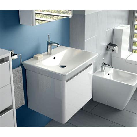 Vitra Bathroom Furniture Vitra Designer Collection Of Bathroom Products Ukbathrooms