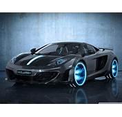 Download Cars McLaren Wallpaper 2048x1536  Wallpoper 393145