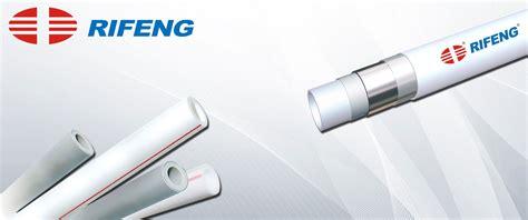 Pipa Untuk Water Heater rifeng cv slamet distributor resmi wika solar water