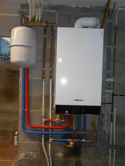chaudiere gaz condensation prix 3607 remplacement chaudi 232 re devis gratuit en ligne quot ets vdk quot