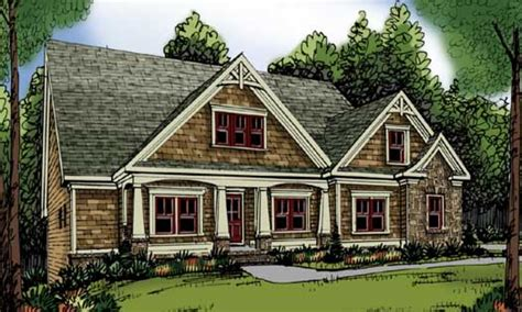 craftsman style house plans 1 story craftsman style homes one story craftsman style