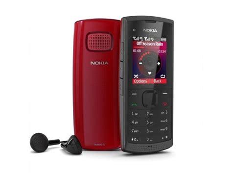 Casing Nokia X1 00 X1 01 nokia x1 01 price specifications features comparison
