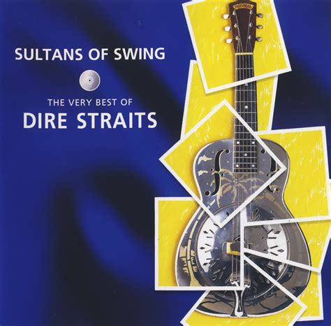 sultan of swing dire straits dire straits sultans of swing the very best of 1998