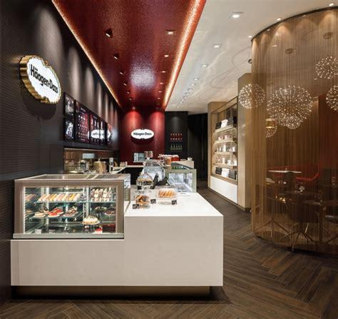home design stores in berlin h 228 agen dazs shop by watt international inc at hackescher