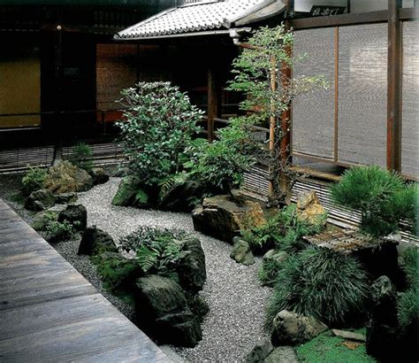 Japanese Garden Ideas For Landscaping 25 Best Ideas About Japanese Gardens On Pinterest Japanese Garden Design Japanese Garden
