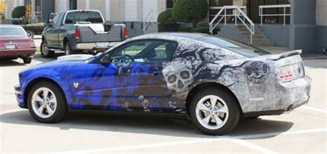 pattern vinyl car wrap this blog favorite 30 brilliant vinyl car wrap designs