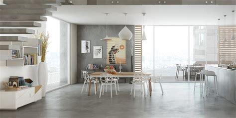 resine per pareti interne resina rivestimenti per pavimenti pareti piani di