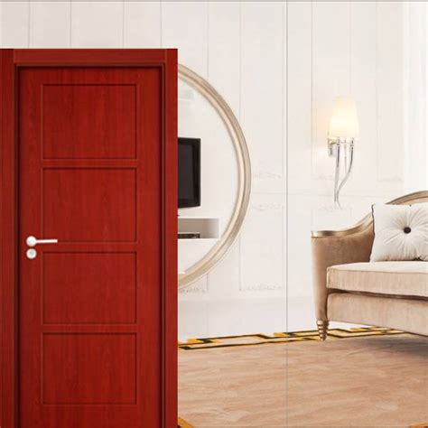 sound proof interior door sound proof interior door soundproof doors sound