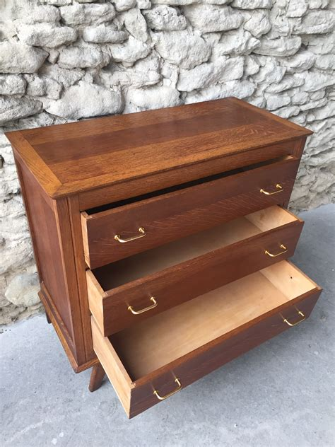 Poignées Commode by Commode Vintage Couleur Brocante