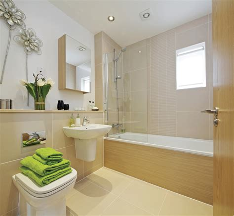 show house bathrooms live longbridge life longbridge birmingham