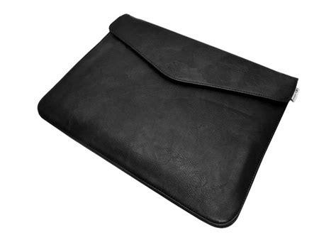 Original Sleeve Tas For Macbook Pro 13 Inch Black Kwa Itas luxueuze apple macbook pro 13 inch retina ultra sleeve tas superhoezen