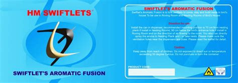 Timer Dispenser H3n1 G3l0 catatan henmulia application of swiftlet s aromatic fusion h3n1