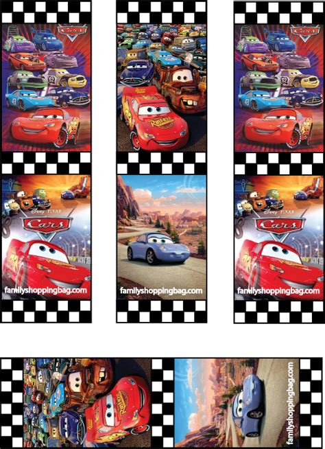 printable bookmarks disney i would use these as hershey nugget wrappers instead of