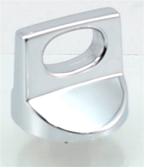 Washer Knob by Wh1x2760 Washer Knob For General Electric