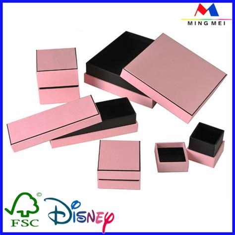 jewelry magnetic gift boxes packaging small gift jewelry