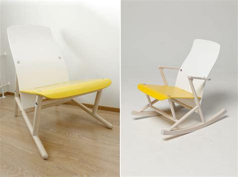 Ducky Furniture Set By Petteri Hakkinen Ducky S Office Furniture