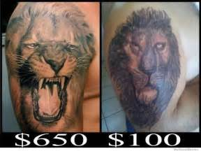 how much do tattoos cost by size new school tattoo designs memes