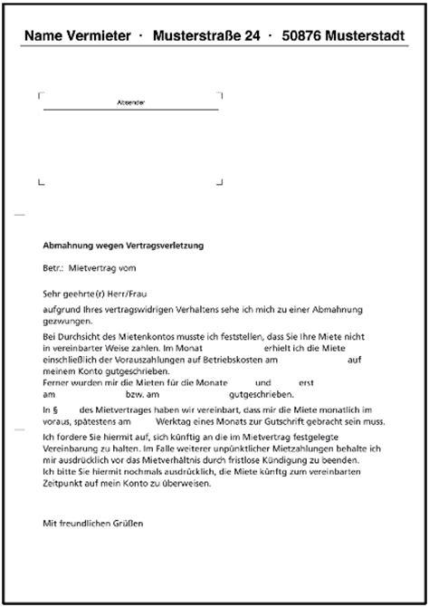 Muster Mahnung Mit Ankündigung Der Vollstreckung Die Angaben Auf Der Mahnung Bei Mietrckstand Mahnung Vorlage 2 Wie Schreibe Ich Eine Kndigung