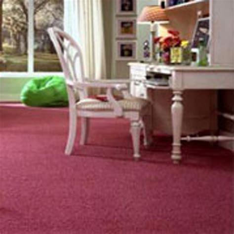 alfombras para salas fabulosas alfombras per 218 decoraciones textil hogar lima