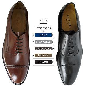 what colors go with brown shoes blue gray suits with brown shoes malefashionadvice