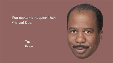Happy Valentines Day Husband Meme