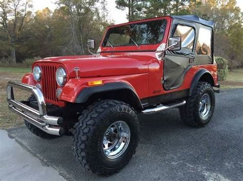 jeep lj for sale best 20 jeep lj for sale ideas on best 4x4