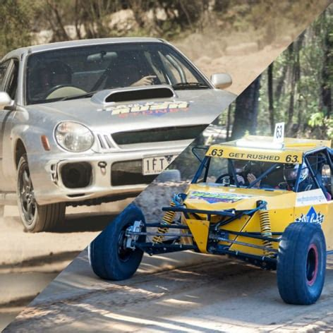 subaru road car drive v8 race buggy wrx turbo rally car adelaide