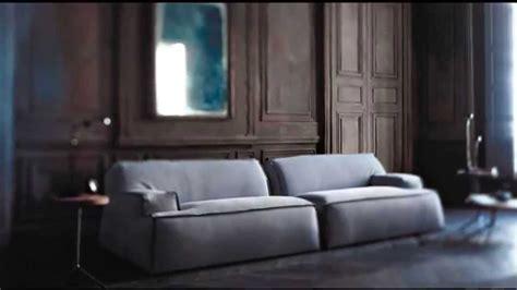 divani baxter divani baxter idee per il design della casa
