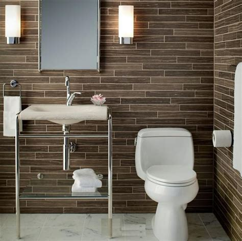 toilet tiles 30 bathroom tile ideas for a fresh new look tile ideas