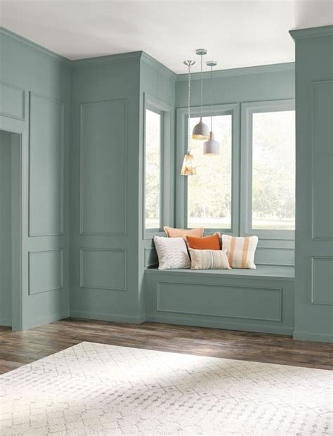 interior paint colors   painted furniture ideas