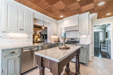 Kitchen Cabinets Charleston Sc by Kitchen Countertops Charleston Sc 28 Images Vermeland