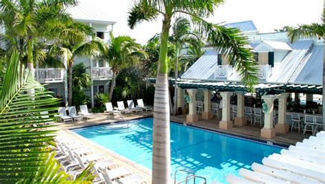 most romantic hotels in florida excellent romantic vacations blog
