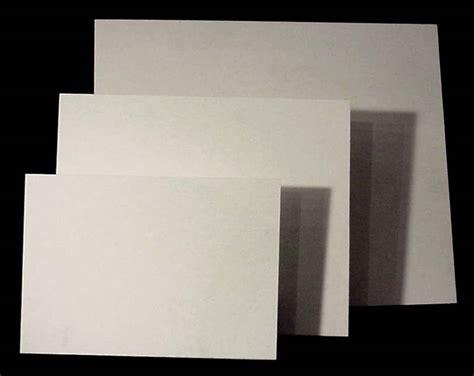 deckenle design twinrocker handmade papermaking supplies