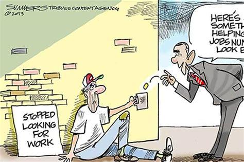 political cartoons on the economy cartoons us news political cartoons on the economy us news