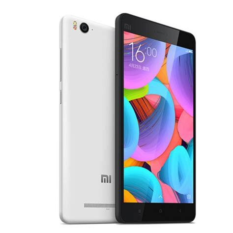 Hp Xiaomi Mi4 Seken harga xiaomi mi4 terbaru april mei 2018 harga dan
