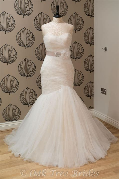 Wedding Dresses Size 12 by Size 12 Wedding Dress Gown And Dress Gallery