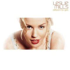 good life leslie mills mp3 download different for girls album wikipedia