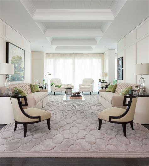 modern living room rug ideas living room Living Room Rug Ideas
