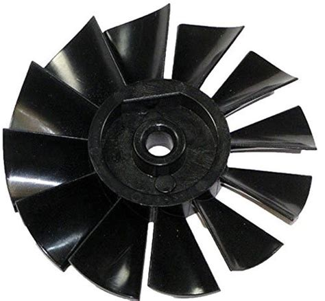 compressed air powered fans dewalt air compressor fan d24595 8mm d55141 motor fan genuine