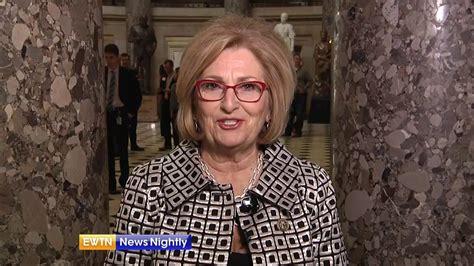 Diana Black rep diane black r tn on health care
