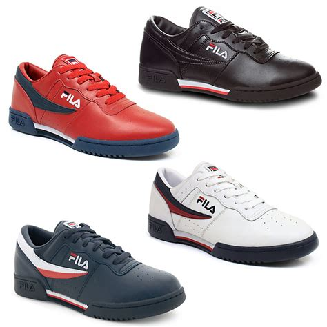 new fila sneakers fila hip hop sneakers 101 back in the day buffet