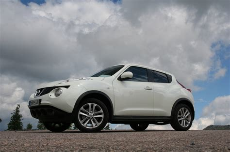 nissan juke 4 wheel drive reviews prices ratings with