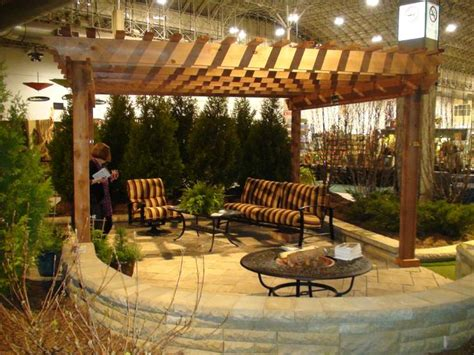 pdf plans garden cedar pergola plans download cedar