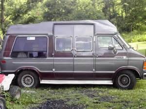 Dodge Vans For Sale 1988 Dodge R For Sale Sold Als Mnd Support