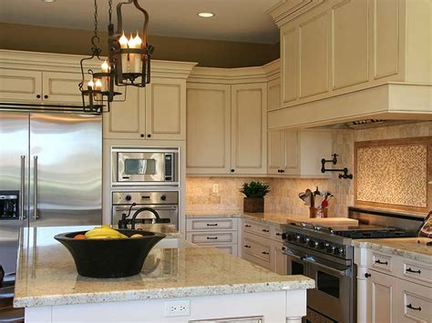 what is kitchen cabinet refacing kitchen cabinet refacing mcmanus cabinet refacing