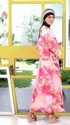 Stelan Kulot Blossom fashionholic inspirasi gaya busana dan modis