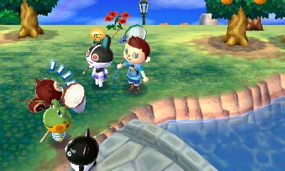 acnl player data villager animal crossing wiki fandom powered by wikia