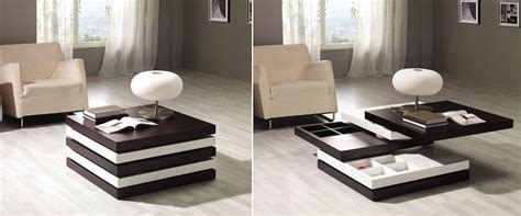 designing for small spaces designing for small spaces coffee tables with storage