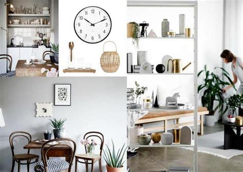 scandinavian home decor mood board scandinavian design in home decor modern home decor